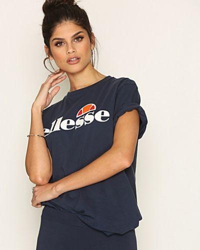 T-shirts El Albany från Ellesse
