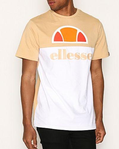 Till dam från Ellesse, en t-shirts.