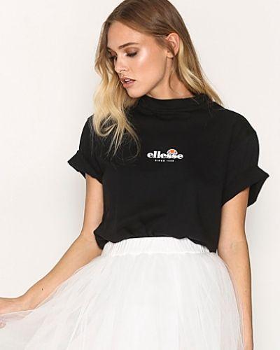El Giotto Ellesse t-shirts till dam.