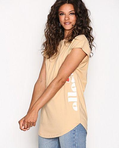 T-shirts från Ellesse till dam.
