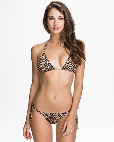 Phax Swimwear bikinitrosa till tjejer.