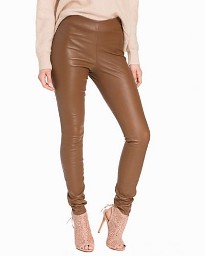 By Malene Birger Elenasoo Pants