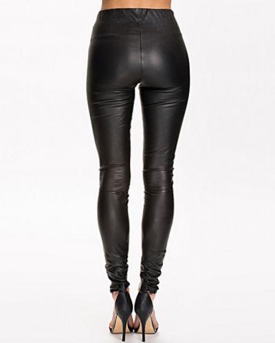 Byxa Elenasoo Pants från By Malene Birger