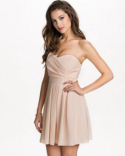 TFNC Elida Dress