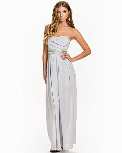 TFNC Elida Maxi Dress
