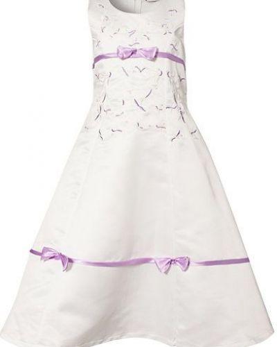 e3f0499f000e Till tjej från Jocko, en vit klänning.
