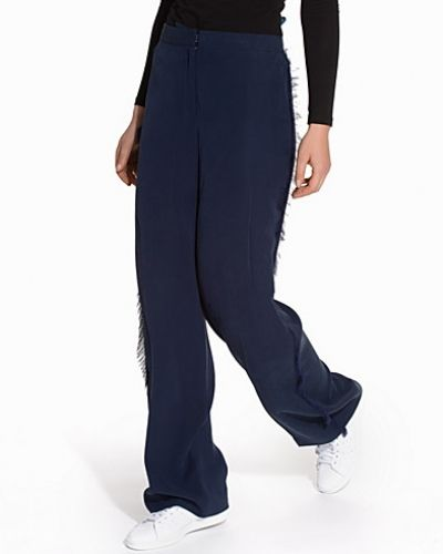 Byxa Eline Pants från By Malene Birger