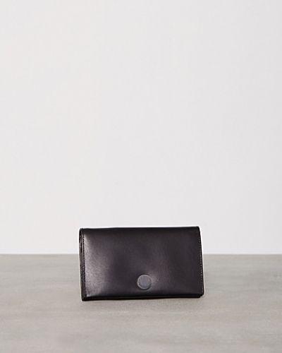 Plånbok Elisa B från Tiger Of Sweden