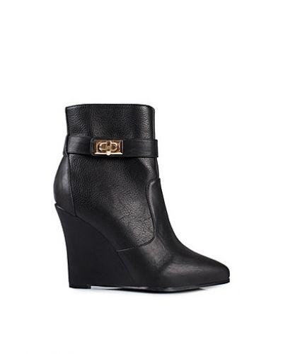 NLY Trend Ellen Boot