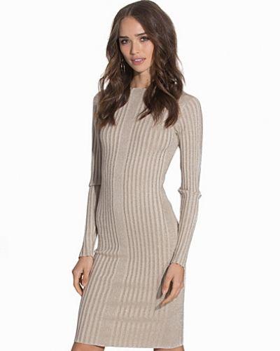 Festklänning Ellis Dress från By Malene Birger