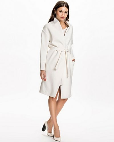 By Malene Birger Eloe Coat