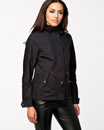 Elvine Embla Parachute Jacket