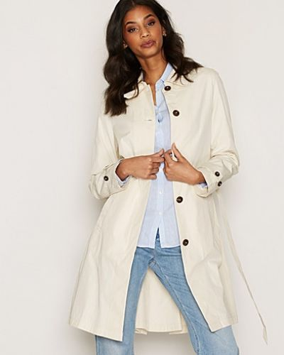 Morris Emeraude Coat