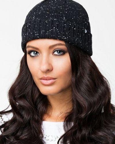 Emily Hat från Cheap Monday, Mössor
