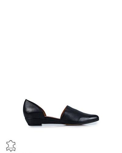 Loafers Enrit från Sixtyseven