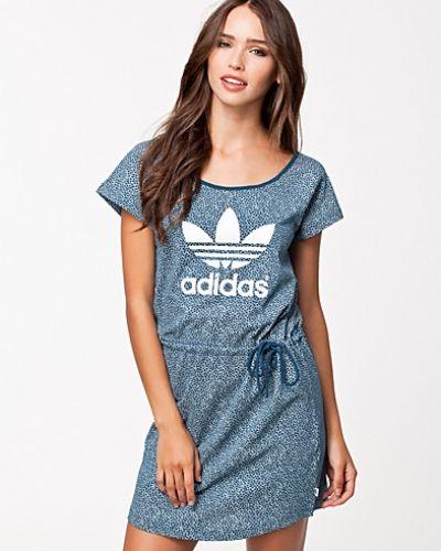 Adidas Originals klänning till dam.