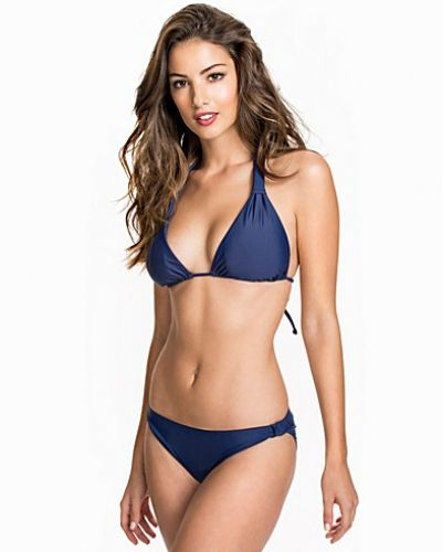 Pretty Me Erato Multiway Apex Brief