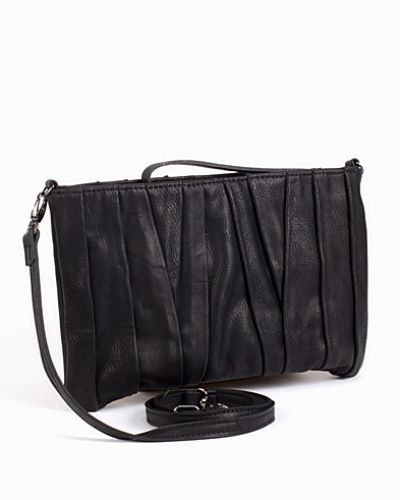 Pieces Erin Cross Over Bag