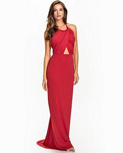 Maxiklänning Erin Maxi Dress från Honor Gold