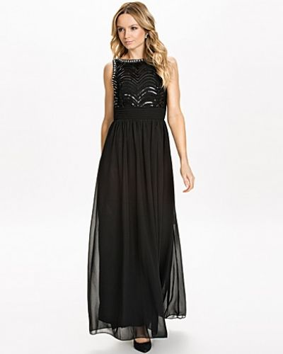 Sisters Point Erno Dress