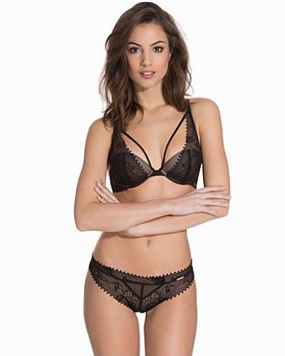 Calvin Klein Underwear Erotic Thong