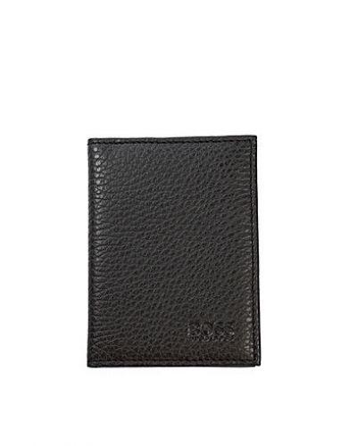 Escope - Hugo Boss - Plånböcker