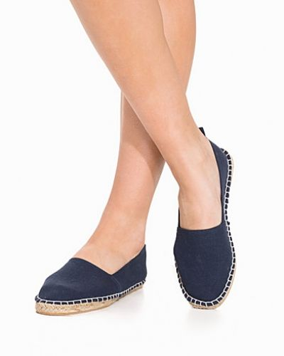 Nly Shoes Espandrillo