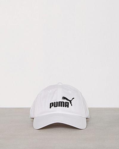 Ess Cap Puma huvudbonad till dam.