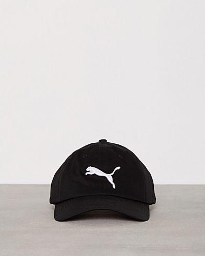 Huvudbonad Ess Cap från Puma