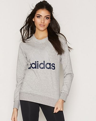 Sweatshirts från adidas Sport Performance till tjejer.