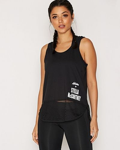 Adidas by Stella McCartney Ess Logo Tank
