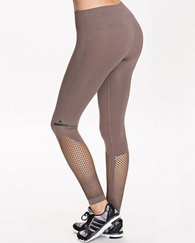 Adidas by Stella McCartney ESS SL Tight