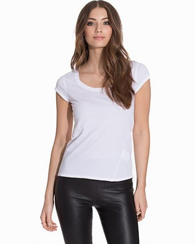 Hunkydory Essential Basic Tee
