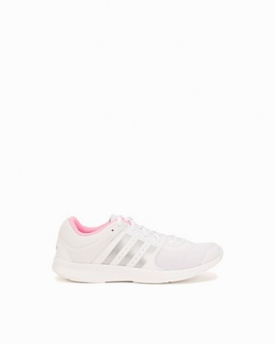 adidas Sport Performance Essential Fun 2