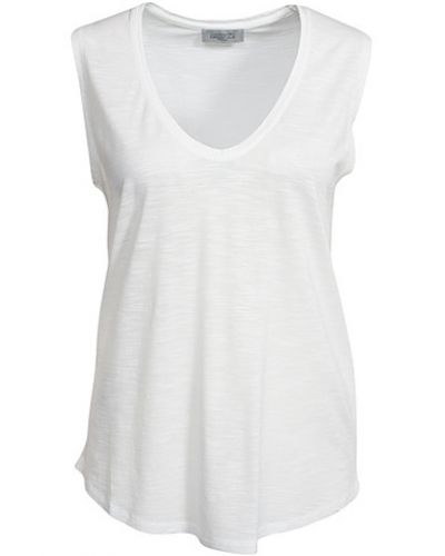 Hunkydory Essential Gainsborough Tank