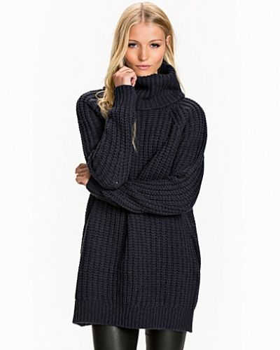 Hunkydory Essential Read Knit