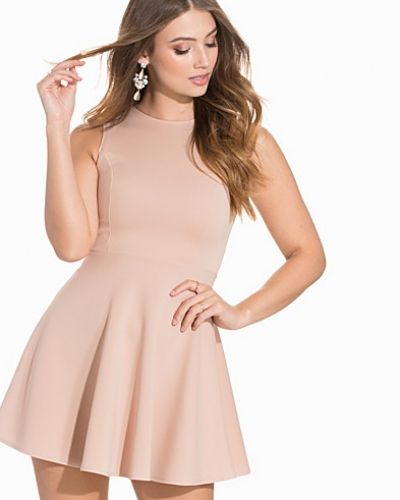 NLY One Essential Skater Dress