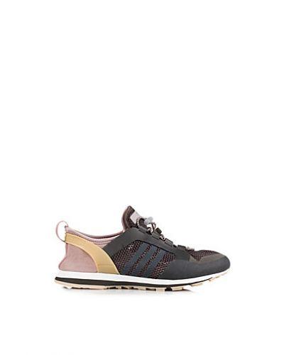 Adidas by Stella McCartney Eulampis 2
