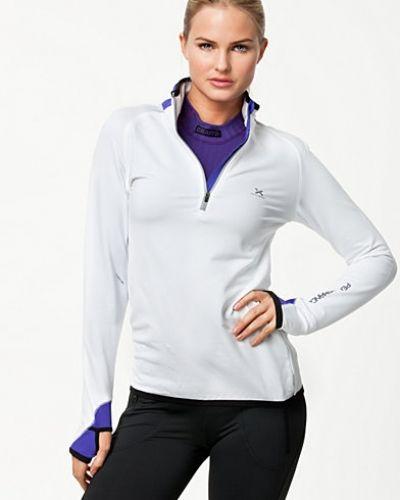 Exerciser Low Sleeve från MXDC Sport, Långärmade Träningströjor