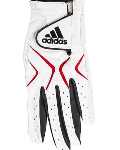 Exert Glove - adidas Golf - Sportvantar