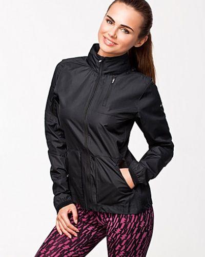 Nike Explore Jacket