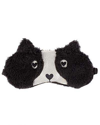 P-J Salvage Eye Mask