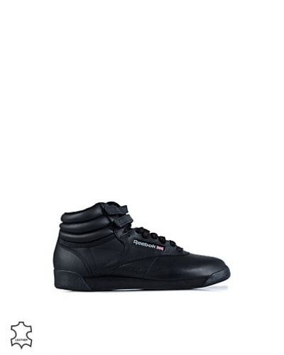 F/ S HI Reebok sneakers till dam.