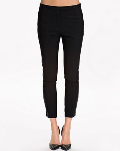 Byxa Fadilah Pants från By Malene Birger