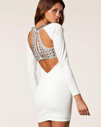 Studentklänning Faith Dress från NLY Trend