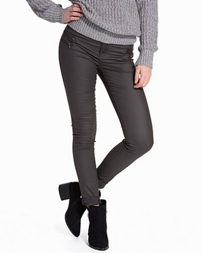 Noisy May FAME NW S.S ZIP PANTS PI333 CLR-NM