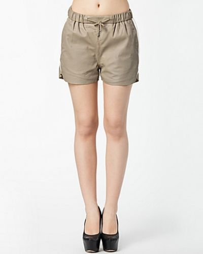 Custommade Fang Shorts
