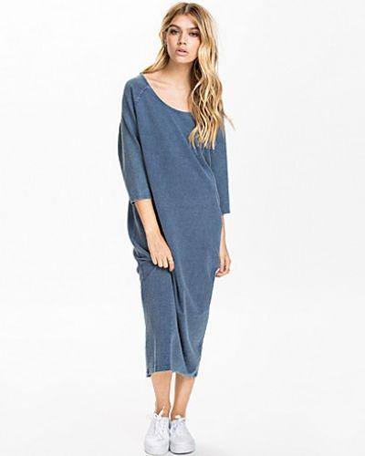 Selected Femme Fara Sweat Dress