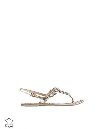 Bianco Farica Sandal