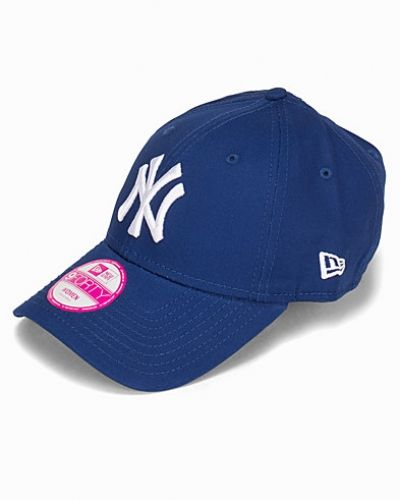 New Era Fashion Essential 940 NEYYAN